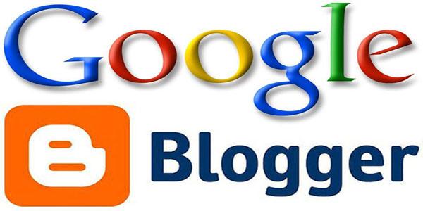 Membuat Blogspot.co.id menjadi Blogspot.com kembali