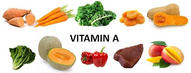 Makanan-yang-Mengandung-Vitamin-A-Tertinggi