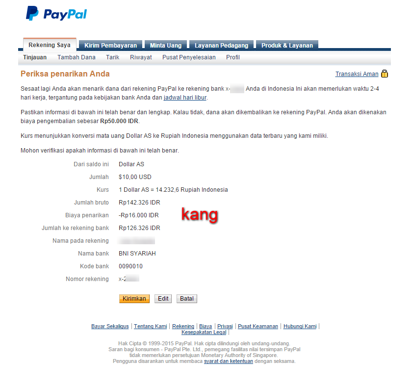 kang-paypal-sepuluh-USD
